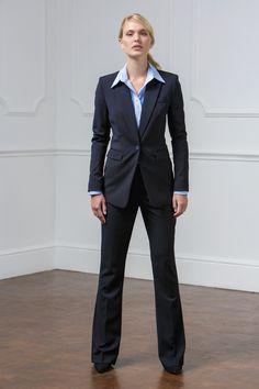 Own The Boardroom - KK361 Workwear Oxford Shirt
