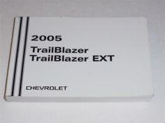 2002 ford ranger fuse diagram 2002 b4000 a ford ranger. Black Bedroom Furniture Sets. Home Design Ideas