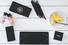 La importancia de la revisión de tareas en tu organización #planner #productividad