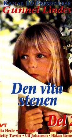 Den vita stenen (TV Mini-Series 1973) on IMDb: Movies, TV, Celebs, and more...