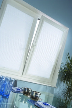 9 Best Sunroom Window Treatments Images Blinds Sunroom