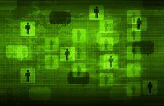 Verizon to Stop Sharing Customer Location Data With Third Parties