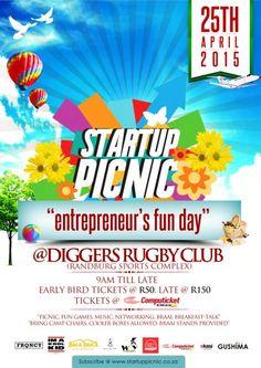 Startup-Picnic-JHB-25-April-2015