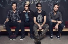 My Top Picks: All Time Low Songs