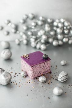 CAKE#3 on Behance - Szendeff Lőrinc