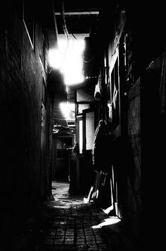 ABSTRACT - Manuel Souillac - Picasa Albums Web