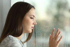 Pautas para alejarte de tu ex pareja, según Walter Riso - La Mente es Maravillosa