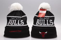 http://www.yjersey.com/nba-chicago-bulls-black-fashion-knit-hat-yp.html NBA CHICAGO BULLS BLACK FASHION KNIT HAT YP Only $24.00 , Free Shipping!