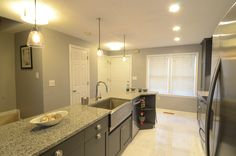 1000 images about kitchen islands on pinterest granite