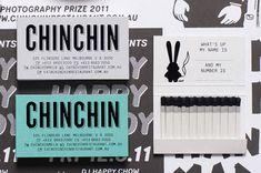 Chin-Chin-Product-4