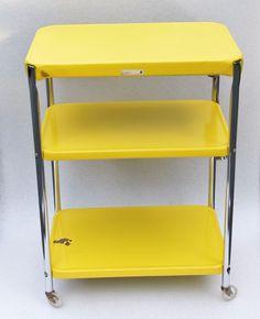 yellow on pinterest yellow doors vintage yellow and yellow