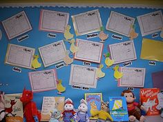 Great ideas to go with 1st grade Reading Street series
