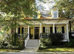 Real Estate Sampler: 7 Readers' Houses For Sale http://www.house-for-sale-by-owner.com/