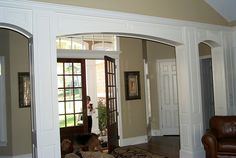 Pillars By Magmoe On Pinterest Interior Columns Columns