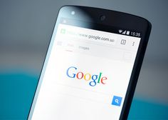 Google lanza su herramienta contra las noticias falsas a nivel mundial   A partir de hoy el buscador de Google y Google News mostrarán quién asegura qué en las noticias que aparezcan destacadas  Aunque no se ocultarán las noticias falsas el usuario al menos verá que la información no es de fiar de un vistazo  Google ha anunciado hoy en su blog oficial que la herramienta que habían lanzado en EEUU para verificar los hechos de una noticia y mostrarlos en los resultados de búsquedas y en Google…