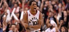 Toronto Raptors - Indiana Pacers - Boston Celtics - Atlanta Hawks