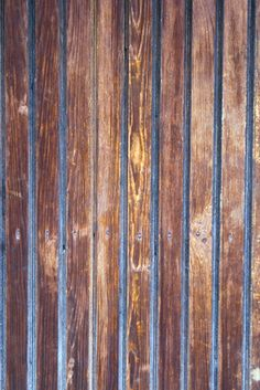how to remove old paint from wood floors tips and. Black Bedroom Furniture Sets. Home Design Ideas