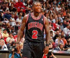 696c7df7764 Acuerdo entre Nate Robinson y los Denver Nuggets Tom Thibodeau, Nate  Robinson, Basketball Baby