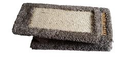 Kitty Hooch Catnip Refillable Sisal Scratch Ramp Brown * You can get more details by clicking on the image. Kitten Accessories, Carpet Remnants, Cat Training Pads, Cat Id Tags, Cat Shedding, Hooch, Cat Fleas, Types Of Carpet, Cat Scratcher
