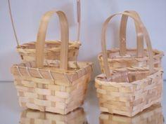 Post Baskets