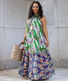 Keep an eye out for our latest African Fashion designs on our website. African Fashion Ankara, Ghanaian Fashion, Latest African Fashion Dresses, African Dresses For Women, African Print Dresses, African Print Fashion, Africa Fashion, African Attire, African Wear