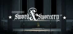 Steam Community :: Superbrothers: Sword & Sworcery EP