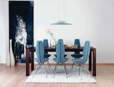 Best varier chairs images chair design desk scandinavian design