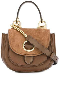 15 Designer Bags Under  500. Accessorize HandbagsAldo PursesCheap ... cd95205d6f668