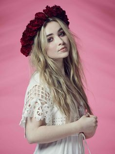 Sabrina Carpenter - tmrw Magazine Cover and Photos, August Sabrina Carpenter Style, Outfits and Clothes. Sabrina Carpenter Style, Girl Meets World, Celebs, Celebrities, Woman Crush, Taylor Swift, Beautiful People, Portraits, Actresses