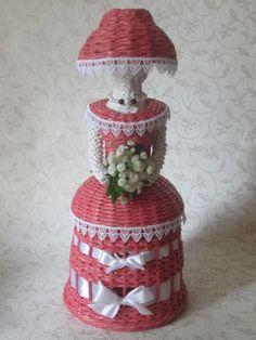 Одноклассники-Инночка Парахненко