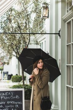 Trendsetter Tuesday: Carrie Santana da Silva (WishWishWish) Carrie, Tumblr Fashion, Making Waves, Center Stage, Wanderlust Travel, Style Icons, Carry On, Autumn Fashion, Fashion Photography