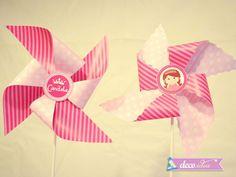 Deco Idea - Diseños personalizados para tus fiestas - cumpleaños divertidos - buenas ideas - decoración para cumpleaños - tarjetas de cumpleaños personalizadas