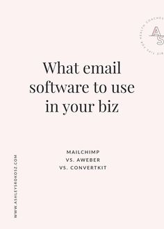 Your Search Is Over, Great Marketing Via Email Tips Ahead! Email Marketing Software, E-mail Marketing, Business Marketing, Content Marketing, Business Tips, Online Marketing, Online Business, Creative Business, Marketing Ideas