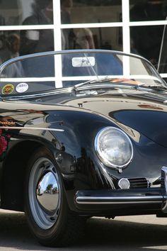 Porsche -Goodwood Revival