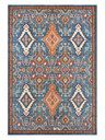 Angie Rug by nuLOOM at Gilt