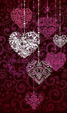 20 Ideas Cool Wallpaper Iphone Backgrounds Valentines Day For 2019 Bling Wallpaper, Heart Wallpaper, Cute Wallpaper Backgrounds, Love Wallpaper, Pretty Wallpapers, Cellphone Wallpaper, Screen Wallpaper, Iphone Wallpaper, Iphone Backgrounds
