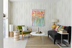 Você conhece Hairpin legs? Veja 20 ideias de móveis que provam sua versatilidade…