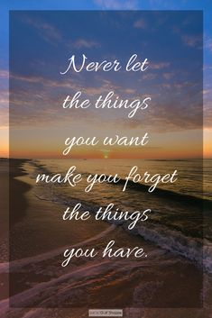 Find more motivational, inspirational, and positive quotes at #lorisgolfshoppe