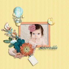 Ki t Touch the sky by Scrapbookcrazy Creations by Robyn http://www.godigitalscrapbooking.com/shop/index.php?main_page=index&manufacturers_id=178&zenid=1f0979f0acb9b551be54711c6095da69 Photo Ariana Falerni use with permission