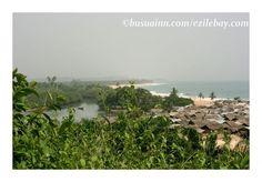 Akwidaa  #Africa #Ghana #Akwidaa #Busua  http://www.ezilebay.com/ http://busuainn.com/index.html http://olivbusua.blogspot.com/