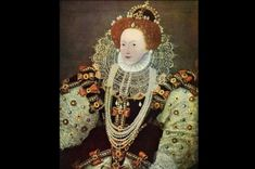 5 things you (probably) didn't know about the Tudors. #history #Tudors