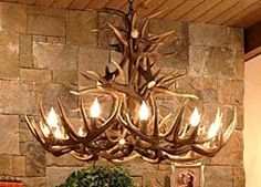 Deer Antler Chandelier For Sale - Wide Assortment Country Chandelier, Chandelier For Sale, Deer Antler Chandelier, Purple Table, Cleaning Walls, Home Improvement Projects, Decorating Ideas, Decor Ideas, Craft Ideas