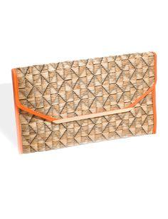 7cb927ce8f44 www.designerclan com designer FENDI bags online collection