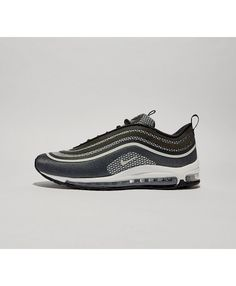 the best attitude offer discounts website for discount 31 meilleures images du tableau nike air max 97 | Nike air max ...