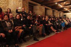 Desfile solidario de #moda  #Barro #barrofashion patrocinado @@grupojordonez #Spain #style #love #cute #photooftheday #hair #lingerie #beauty #beautiful #pretty #instagood #swag #pink  #girls #design #model #dress #shoes #heels #purse #jewelry #outfit #shopping #glam #Galifornia #Galicia @galicia_demoda @modaengalicia @pasoindustriales_uvigo  @firstclasstelva @ectelva @visitpontevedra @pontevedradigital  @deputacionpontevedra @turismoriasbaixas  @pontevedranews1 @yoli_ro @divinabyluz…