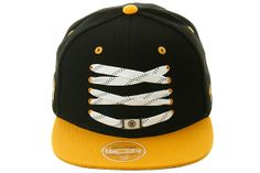 1b9423887 13 Best ZEPHYR HATS images in 2014 | Baseball hats, Snapback hats, Skate