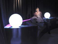 Vondom Outdoor Leuchte Bubbles kaufen im borono Online Shop