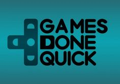 Speedrunning-for-charity event Summer Games Done Quick kicks off this weekend