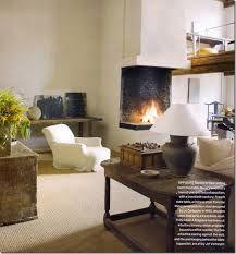 belgian home interiors - Google Search