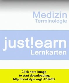 Medizinische Terminologie Lernkarten, iphone, ipad, ipod touch, itouch, itunes, appstore, torrent, downloads, rapidshare, megaupload, fileserve